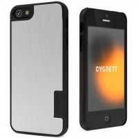 Cygnett Icon iPhone 5 Case — UrbanShield