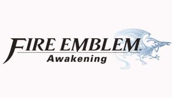 10 Things Parents Should Know About 'Fire Emblem Fates