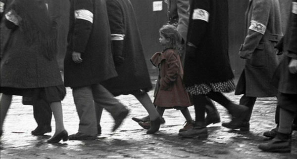 schindler s list th anniversary and the iwitness challenge geekdad a scene from schindler s list