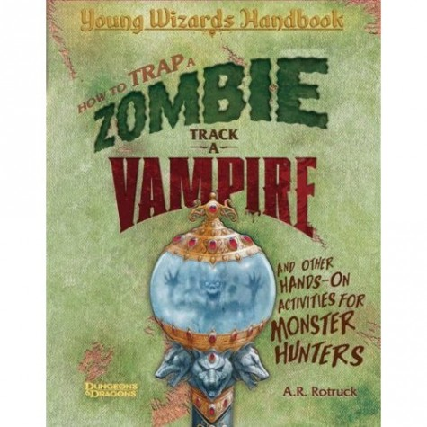 halloween, books, reluctant readers, creativity, hands-on, projects, Dungeons and Dragons, Wizards of the Coast