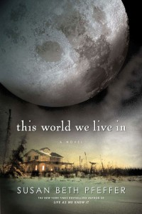 catastrophe, apocalypse, asteroid, moon, survivalist,