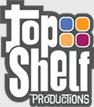 Image: Top Shelf Productions