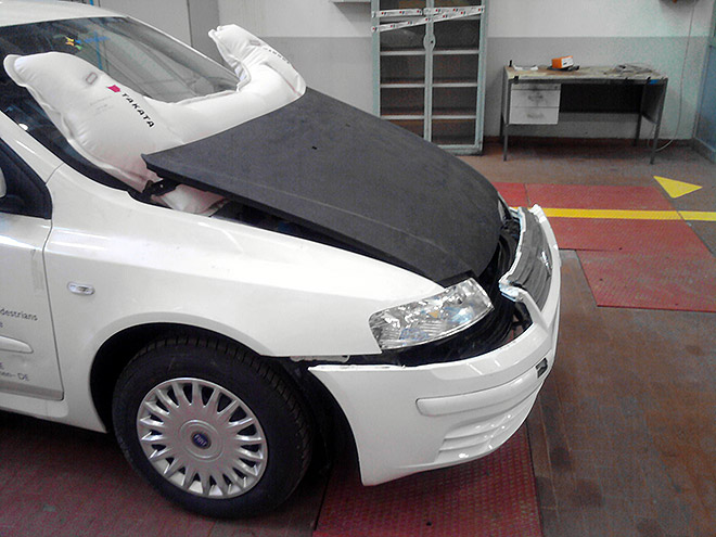 cranfield_airbag021
