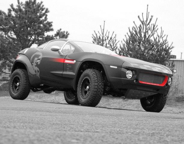 rallyfighter2