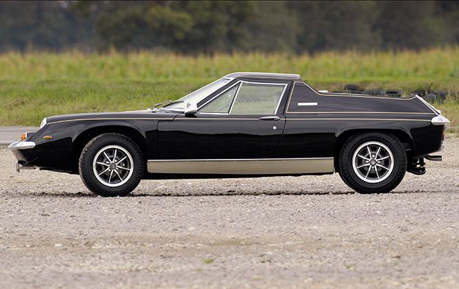 europa-1965-1975-jps