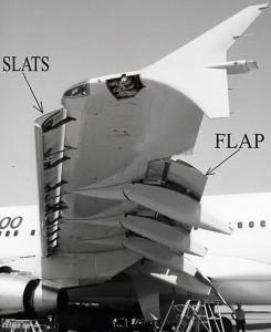 wing-slats