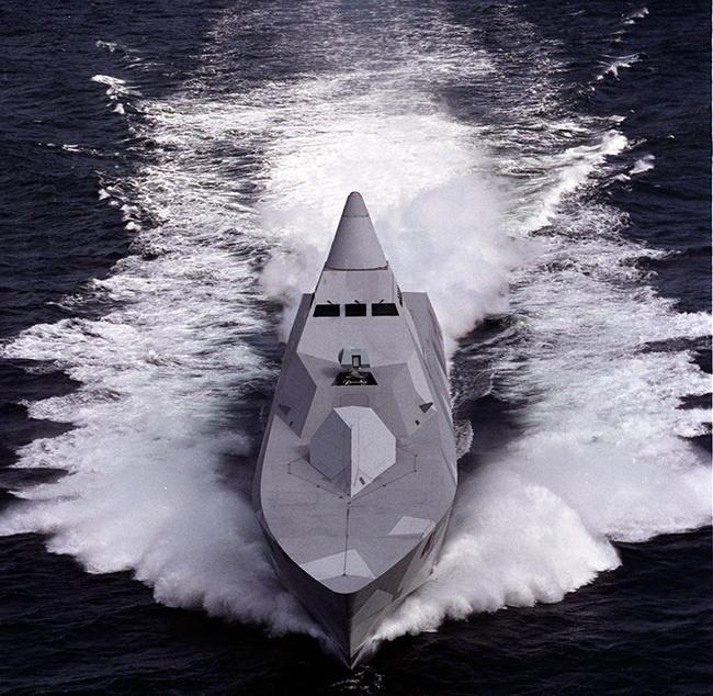 Visby_corvette_03