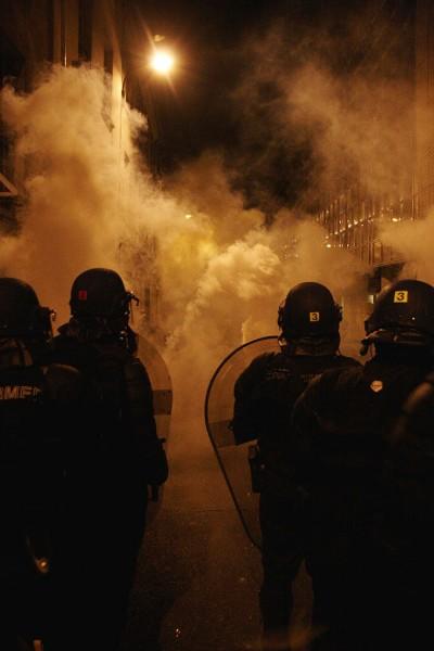 https://i2.wp.com/www.wired.com/images_blogs/dangerroom/2009/10/bastille_2007-05-06_anti_sarkozy_487645695_abe4befd12_o.jpg