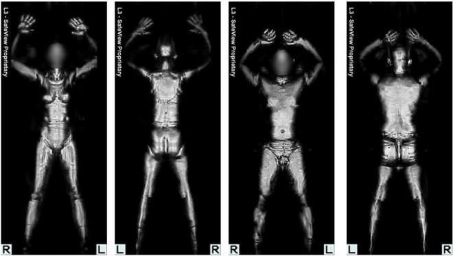 tsa-release-images-2-050808-726403