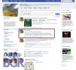 itunes-9-facebook1