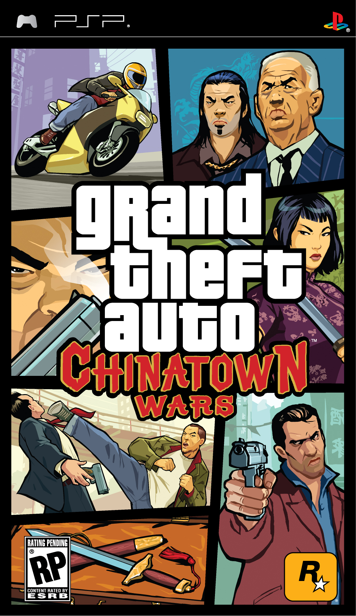 https://i2.wp.com/www.wired.com/images_blogs/gamelife/2009/06/chinatown_psp.jpg