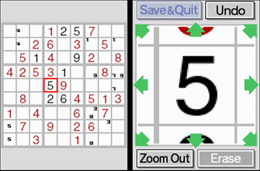 https://i2.wp.com/www.wired.com/images_blogs/gamelife/images/2009/01/26/brain_age_sudoku.jpg