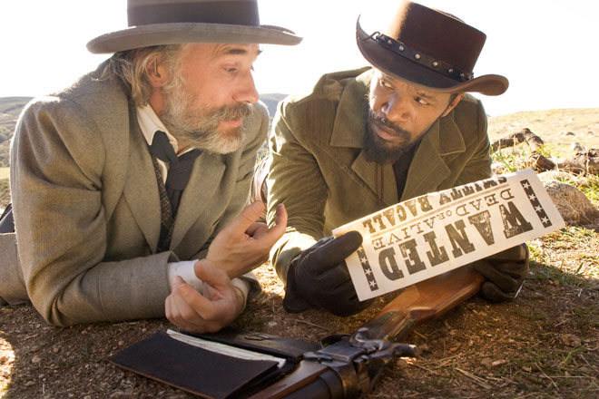 https://i2.wp.com/www.wired.com/images_blogs/underwire/2012/12/DjangoUnchained.jpg