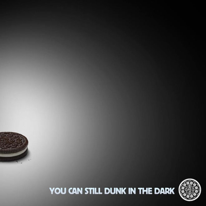 web-oreo-superbowl-blackout