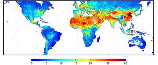 air-pollution-660x274.png