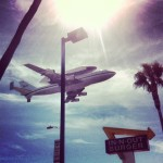 space-shuttle-innout