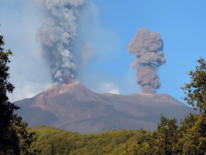Etna-10-26.jpg
