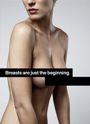 Hayvani porne seks nuked