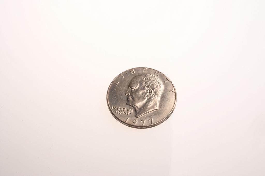 Silver Dollar Concealer