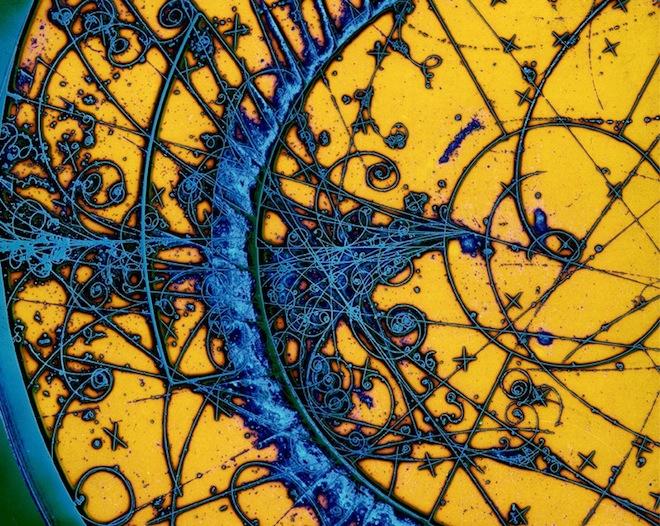 Faster-Than-Light Neutrinos Detected -- or Not