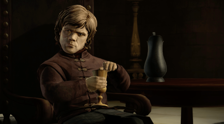 https://i2.wp.com/www.wired.com/wp-content/uploads/2014/11/tyrion-game.png?w=890