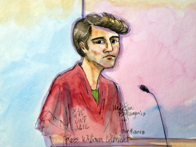 Three Reasons the Silk Road Trial Matters