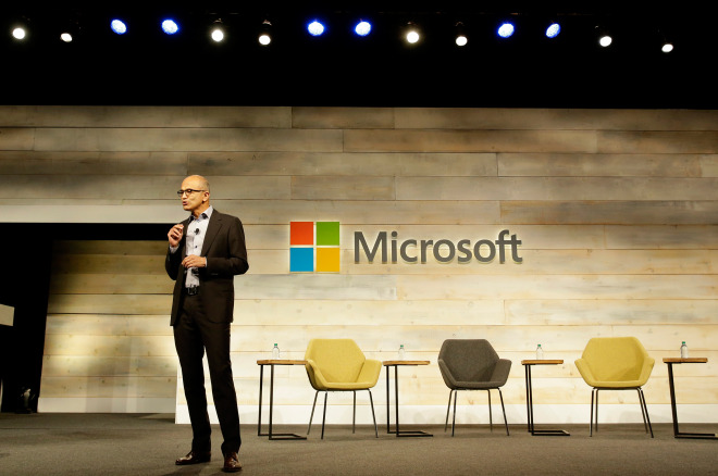 With Super-Slim Windows, Microsoft Eyes the Future of Cloud Computing