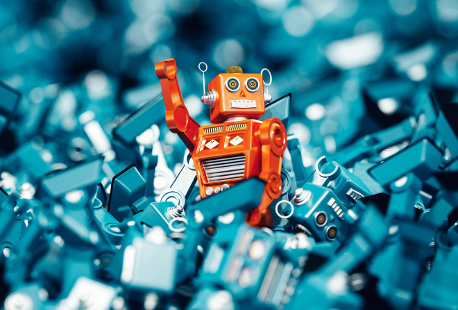 robots-AI-crop