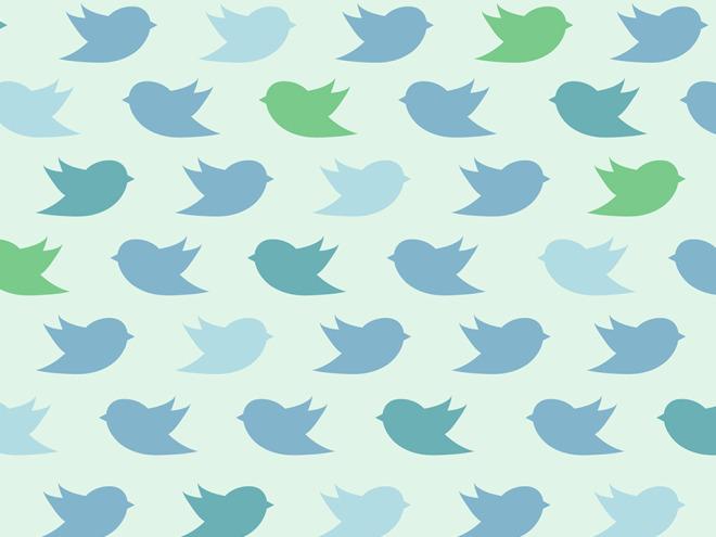 Twitter's New Homepage Doesn't Fix Its Big Problem