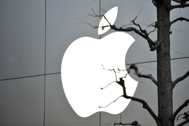 What Happens When Apple Buys a Company You Depend On