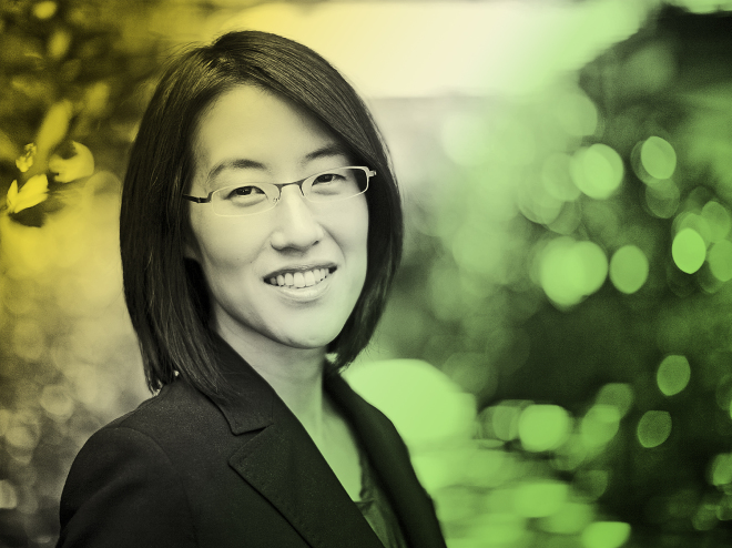 Pao Jurors Get Schooled on the Silicon Valley High Life