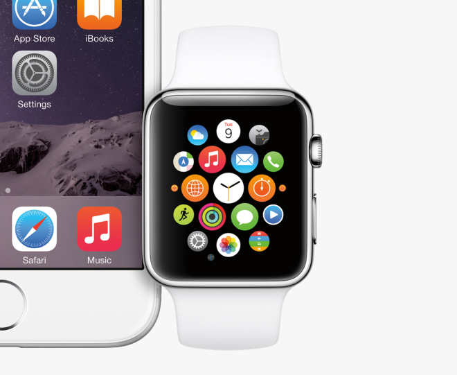 Full Apple Watch Details: Price, Availability, Apps, and More