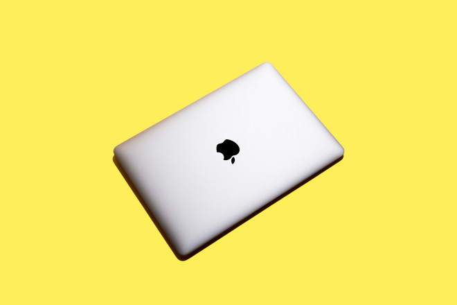 Review: Apple MacBook