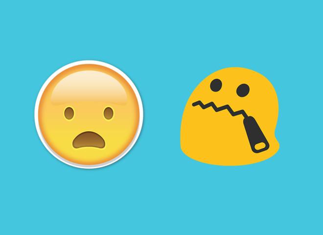 The War of Food Emoji in Beyoncé's Instagram Comments
