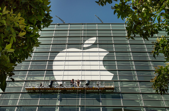 Apple's WWDC: Everything You Can (And Can't) Expect