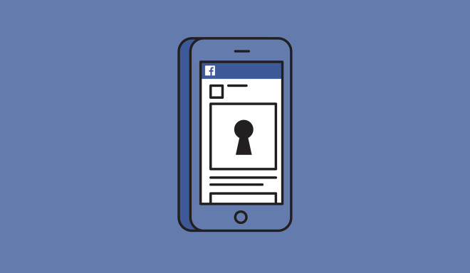 Facebook Now Warns Users of State-Sponsored Attacks