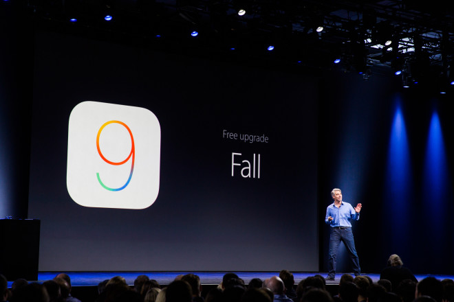 Here Are the Highlights of Apple's Upcoming iOS 9
