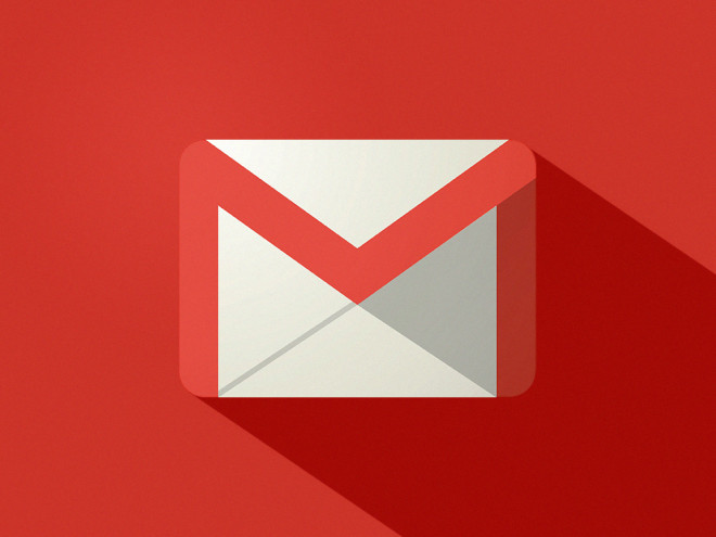 How to Unsend Emails in Gmail