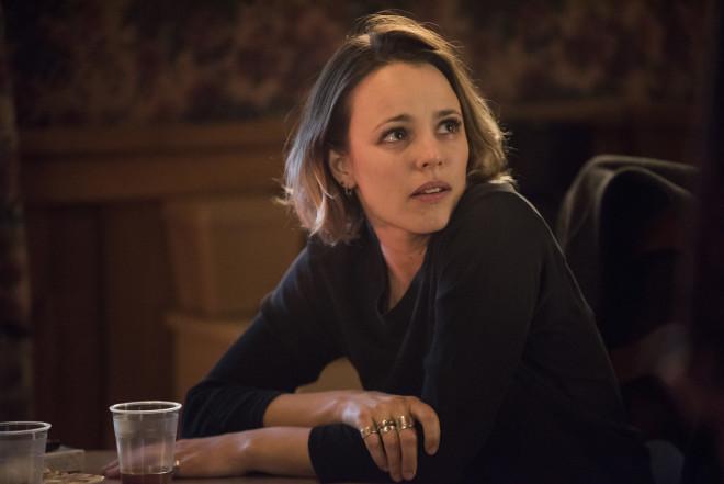 True Detective Recap: The Show Finally Finds Its Momentum