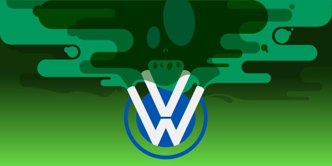 Volkswagen CEO Warns Employees of Massive Cutbacks