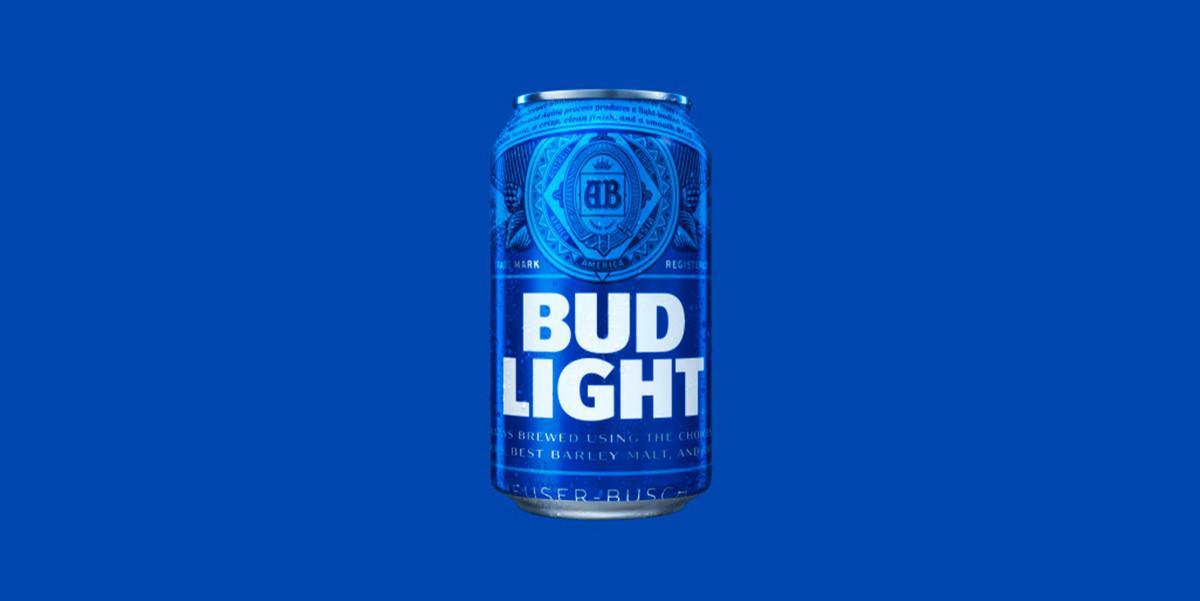 Miller Light Abv