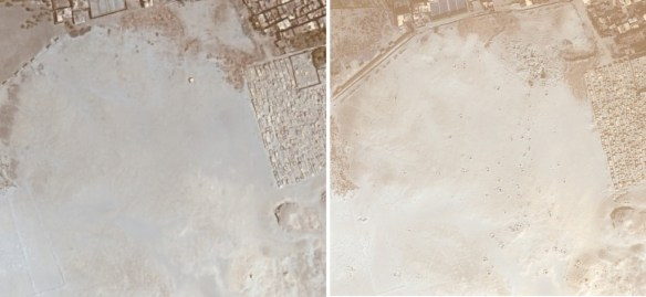 abusir-before-after.jpg