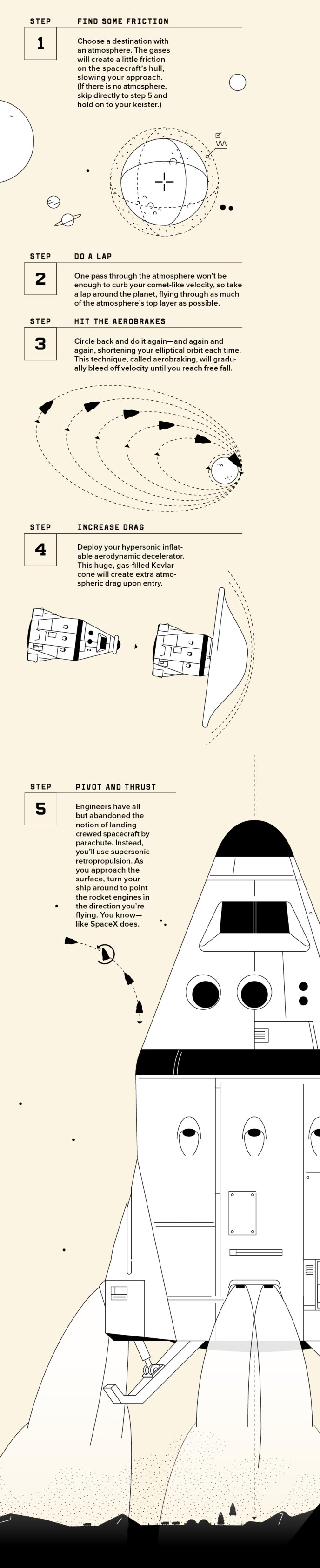 space_charts_landing-1