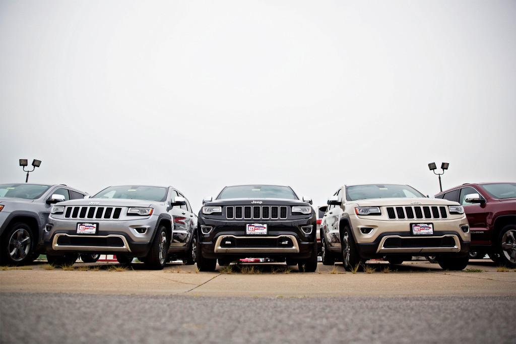 jeep-hack-486111054.jpg