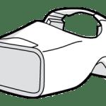 ff_magic-leap-goggles-fove.png