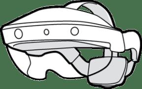 ff_magic-leap-goggles-meta.png