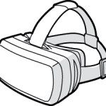 ff_magic-leap-goggles-osvr.png