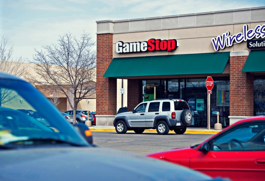 gamestop-ft.jpg