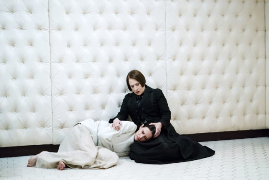 5 Books You Must Read to Truly Get This Season of Penny Dreadful