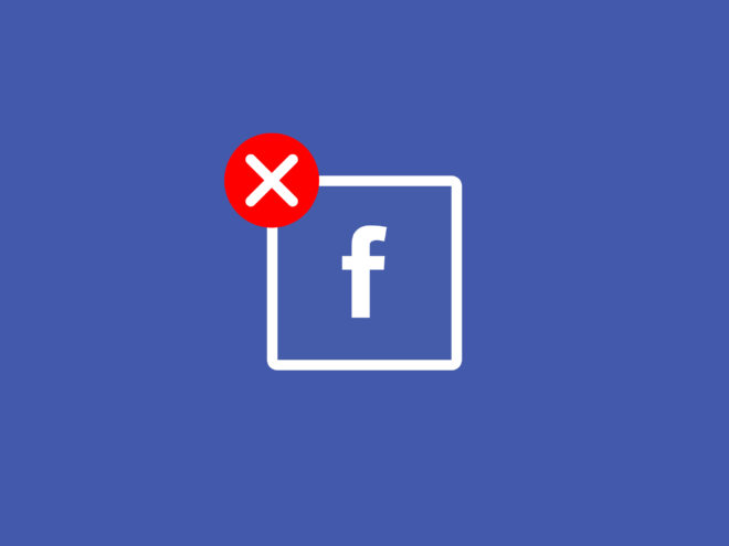 Want to Stop Facebook Violence? You Won't Like the Choices
